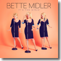 Cover: Bette Midler - It's The Girls!