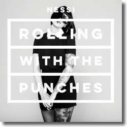 Cover: Nessi - Rolling With The Punches