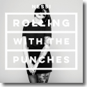 Nessi - Rolling With The Punches