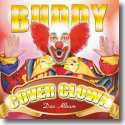 Cover:  Buddy - Cover Clown