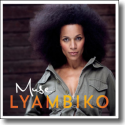 Cover:  Lyambiko - Muse