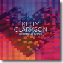 Cover: Kelly Clarkson - Heartbeat Song