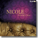 Cover: Nicole - Hello Mrs. Sippi