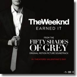 Cover: The Weeknd - Earned It (Fifty Shades Of Grey)