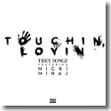 Cover:  Trey Songz feat. Nicki Minaj - Touchin, Lovin