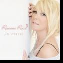 Cover:  Rosanna Rocci - Lo vorrei (Ich will)