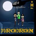 Cover: MC Sadri feat. Samy Deluxe & Das Bo - Durchdrehn