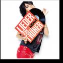Cover:  Nena - Lieder von früher