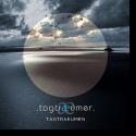 Cover:  Tagtraeumer - Tagtraeumen