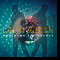 Cover: Laith Al-Deen - Nur wenn sie daenzt