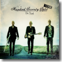 Cover:  Hundred Seventy Split - The Road