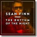 Cover:  Sean Finn - The Rhythm Of The Night