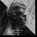 Cover: Kontra K - Aus dem Schatten ins Licht