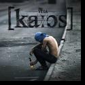 Cover:  Vega - Kaos