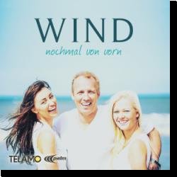 Cover: Wind - Nochmal von vorn
