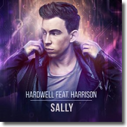Cover: Hardwell feat. Harrison - Sally