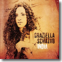 Cover: Graziella Schazad - India