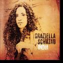 Cover: Graziella Schazad - India