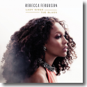 Cover:  Rebecca Ferguson - Lady Sings The Blues