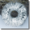 Cover: David Pfeffer - View