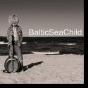 Cover:  BalticSeaChild - BalticSeaChild