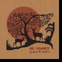 Cover:  JJ Grey & Mofro - Ol' Glory