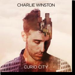 Cover: Charlie Winston - Curio City