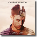 Cover:  Charlie Winston - Curio City