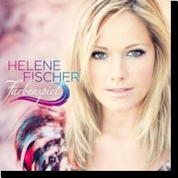 Cover: Helene Fischer - Mit keinem Andern