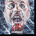 Cover:  Favorite - Neues von Gott