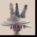 Cover: Joris - Herz über Kopf