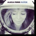Cover: Alexa Feser - Glück