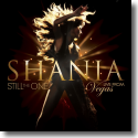 Cover:  Shania Twain - Still The One  - Live From Las Vegas