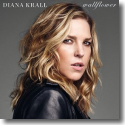 Cover:  Diana Krall - Wallflower
