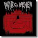 Cover:  War On Women - War On Women