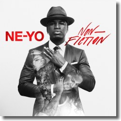 Cover: Ne-Yo - Non-Fiction