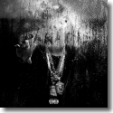 Cover:  Big Sean - Dark Sky Paradise