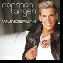 Cover:  Norman Langen - Wunderbar