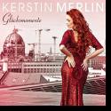 Cover: Kerstin Merlin - Glücksmomente