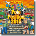 Ballermann Pole Position 2015