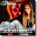 Cover:  Marry - Sensationell