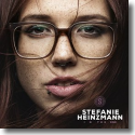 Cover:  Stefanie Heinzmann - In The End
