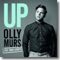 Cover:  Olly Murs feat. Demi Lovato - Up