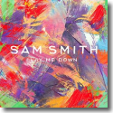 Cover:  Sam Smith feat. John Legend - Lay Me Down