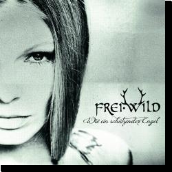 Cover: Frei.Wild - Wie ein schützender Engel