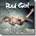Cover:  Sydney-7 - Bad Girl