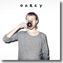 Cover:  Darcy - Extended Play