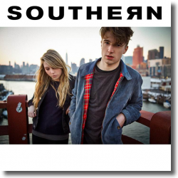 Cover: Southern - Southern