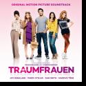Traumfrauen - Original Soundtrack