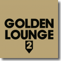 Cover:  Golden Lounge 2 - Various Artists